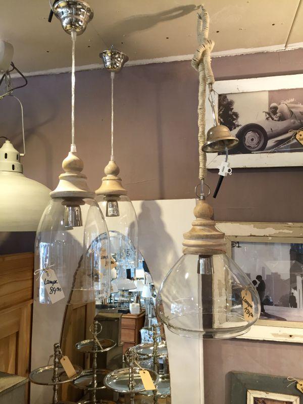 beleuchtung einrichtungshaus hamburg. Black Bedroom Furniture Sets. Home Design Ideas