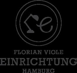 Farben Einrichtungshaus Hamburg